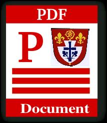 Veřejná vyhláška – Aktualizace č. 4 ZÚR PK